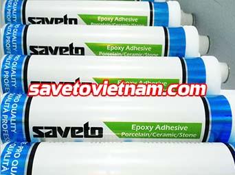 Saveto Việt Nam