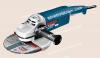 Máy cắt tốc độ (Bosh)