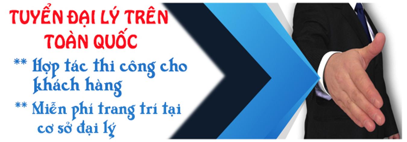 Đại Lý Keo Ron1